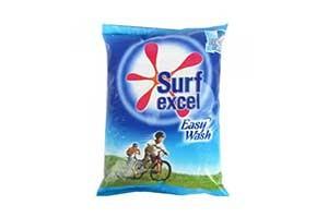 Surf Excel 1 Kg