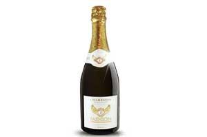 Fashion Champagne Grande 750 ml