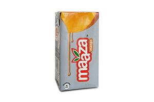 Maaza 150 ml