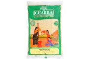 Chakra Matta Rice 1 Kg