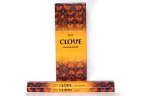 Clove Agarbatti 1 pc