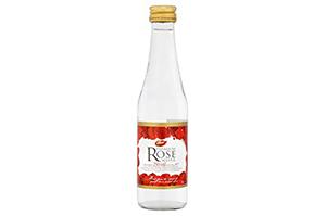 Dabur Red Rose Water 250 ML
