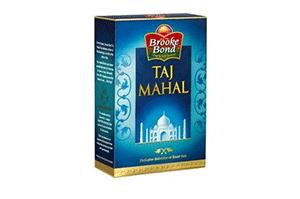 Brooke Bond Taj Mahal Tea 250 gm