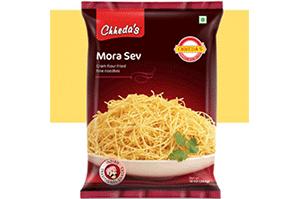 Chhedas Mora Sev 170 gm