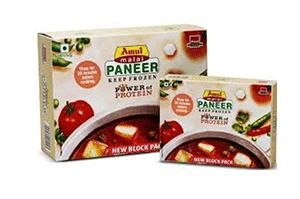 Amul Paneer 1 Kg