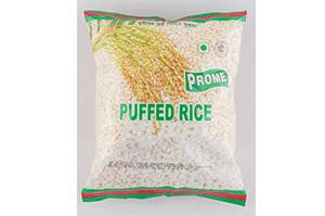 Prome Puffed Rice 250 gm