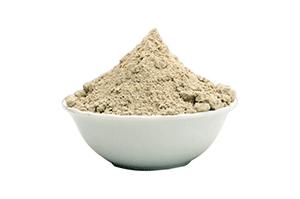 Bajra Flour 500 gm