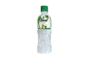 Joiner Coconut 320 ML