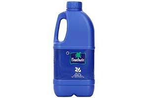 Parachute Coconut Oil 1L
