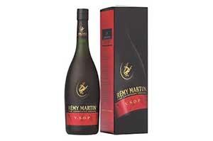 Remy Martin 700 ML