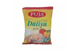 Puja Dalia 410 Gm