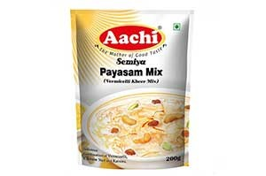 Aachi Semiya Payasam Mix 200 gm