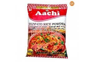 Aachi Tomato Rice Powder 50 gm