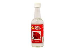 KTC Rose Water 190 ml
