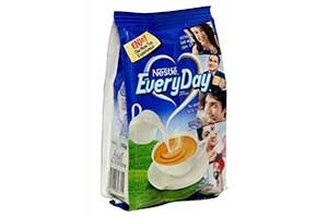 Nestle EveryDay Milk Powder 200 gm