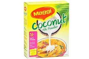 Maggi Coconut Milk Powder 100 gm