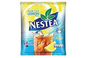 Nestea Lemon Flavor 400 gm