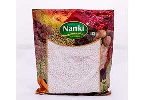 Nanki Sabudana 250 gm