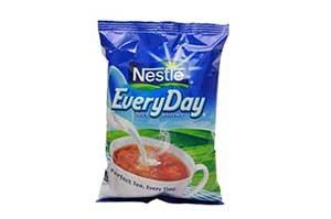 Nestle Everyday Milk Powder 500 gm