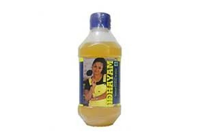 Idhayam Sesame Oil 200 ml