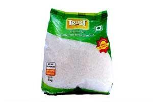 Trust Sugar 1 kg