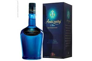 Antiquity Whisky 750 ML
