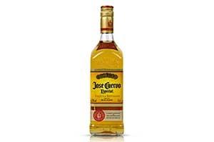Jose Cuervo Especial Tequila 750ml