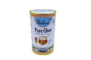 Parliament Pure Ghee 1 Ltr