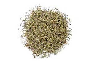 Thyme Leaves 14gm