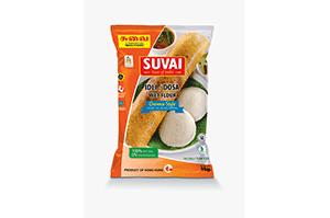 Suvai Fresh Idli/Dosa Batter 1 Kg
