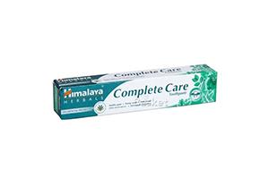 Himalaya Toothpaste 80 gm