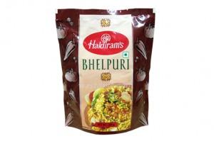Haldiram Bhel Puri 200 gm
