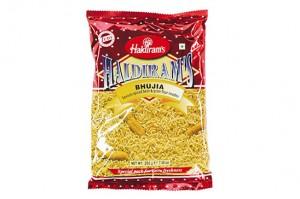 Haldiram Bhujia 200GM