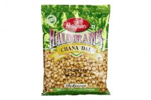 Haldiram Chana Dal 200GM