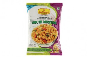 Haldiram's South Mixture 150GM