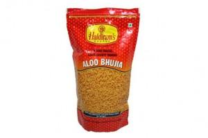 Haldiram Aloo Bhujia 200GM