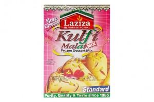 Laziza Kulfi Mix