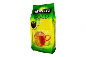 Tea Tata Gold 500 gm