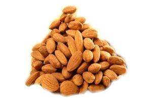 Almond 450 gm