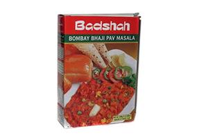 Badshah Pav Bhaji Masala 100 gm