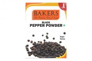 Black Pepper Powder 100 gm