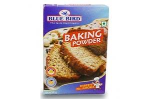 Blue Bird Baking Powder 50 GM