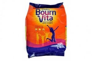 Bournvita  Pack 500 gm