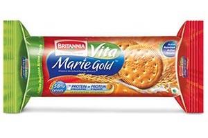 Britania Vita Marie Gold 80 Gm