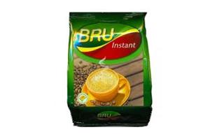 Bru Instant Coffee 200 gm