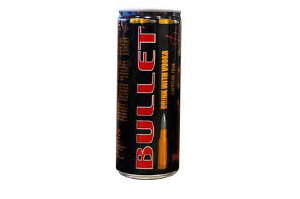 Bullet Energy Drink 250 ml