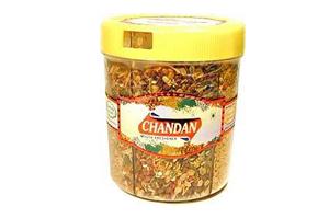 Chandan Mouth Freshner Disco Mukhwas 100 gm