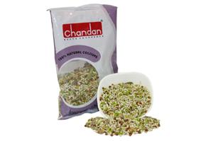 Chandan Mouth Freshner Ice Cream Mukhwas 100 gm