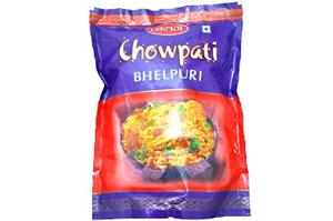 Bikaji Chowpati Bhelpuri 300 gm