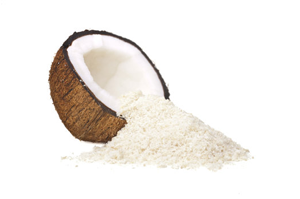 Coconut Powder 250 gm